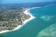 Crescent Beach, Florida