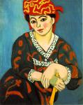 Best Artists - Henri Matisse