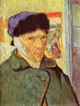 Best Artists - Van Gogh