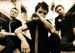 Best Bands - Green Day