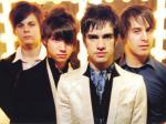 Best Bands - Panic at the Disco