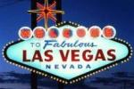 Best Cities - Las Vegas