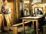 Best Movies - The Great Escape