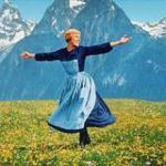 Best Movies - The Sound Of Music