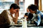 Best Movies - Four Weddings And A Funeral