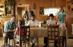 Best Movies - Little Miss Sunshine