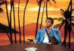 Best Movies - Scarface