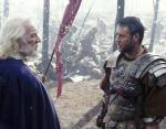 Best Movies - Gladiator