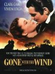 Best Movies - Gone With The Wind
