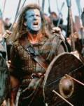 Best Movies - Braveheart