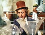 Best Movies - Willy Wonka & The Chocolate Factory