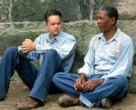 Best Movies - The Shawshank Redemption