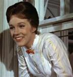 Best Movies - Mary Poppins
