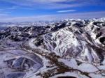 Best Ski Resorts - Park City, Utah