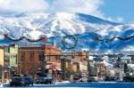 Ski Steamboat Colorado