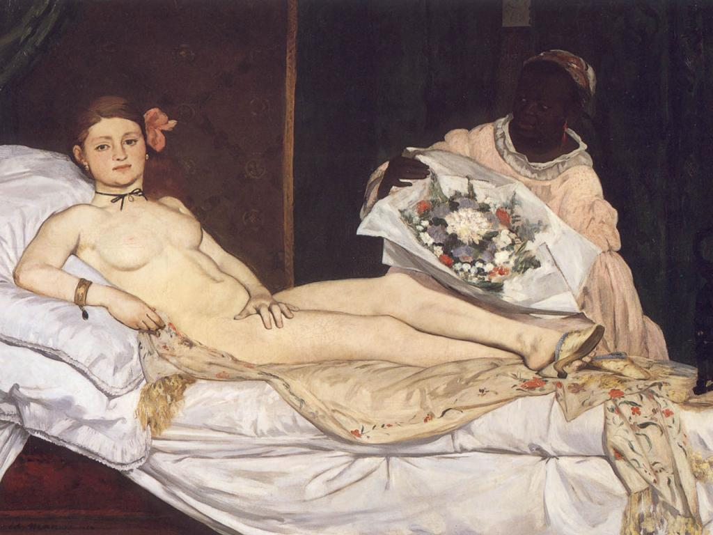 Young courtesans first courtesan date feels good Part 4 9