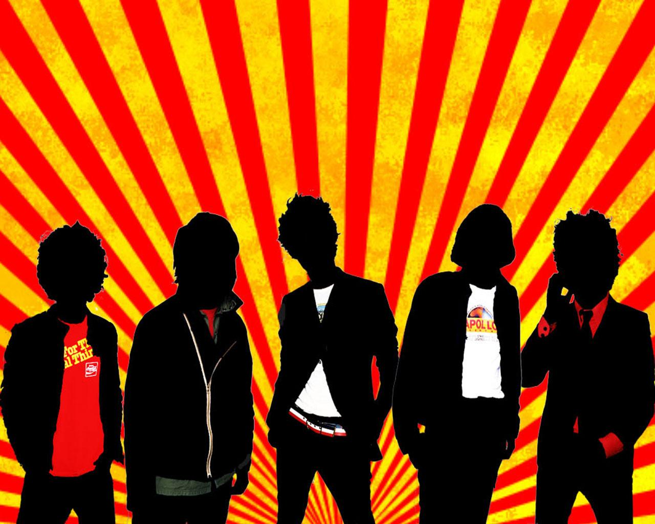 Best band the strokes 1280x1024 wallpaper 3 the strokes wallpaper 3 1280 x 1024 altavistaventures Images