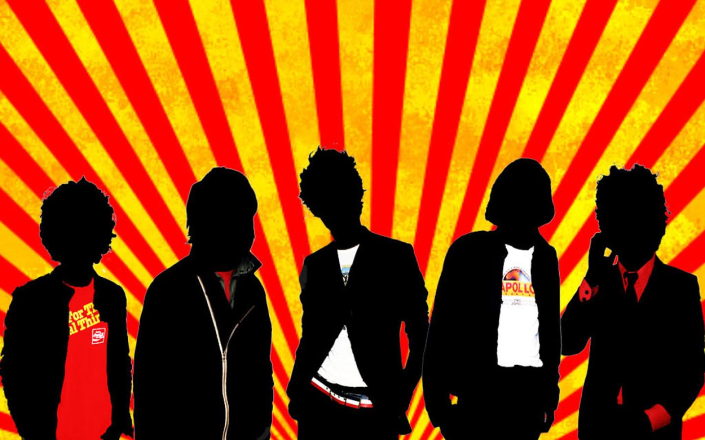 Best band the strokes 1440x900 wallpaper 3 the strokes wallpaper 3 1440 x 900 thecheapjerseys Images