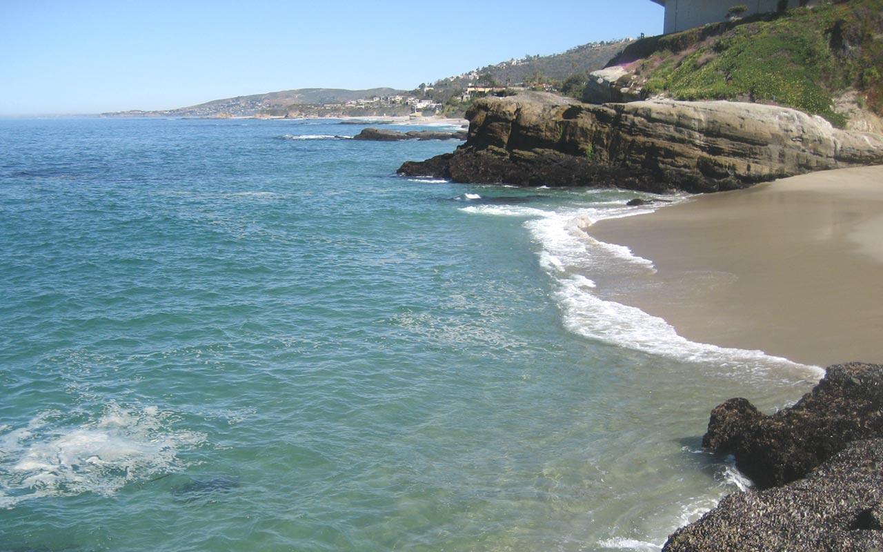 The Best Of Laguna Beach