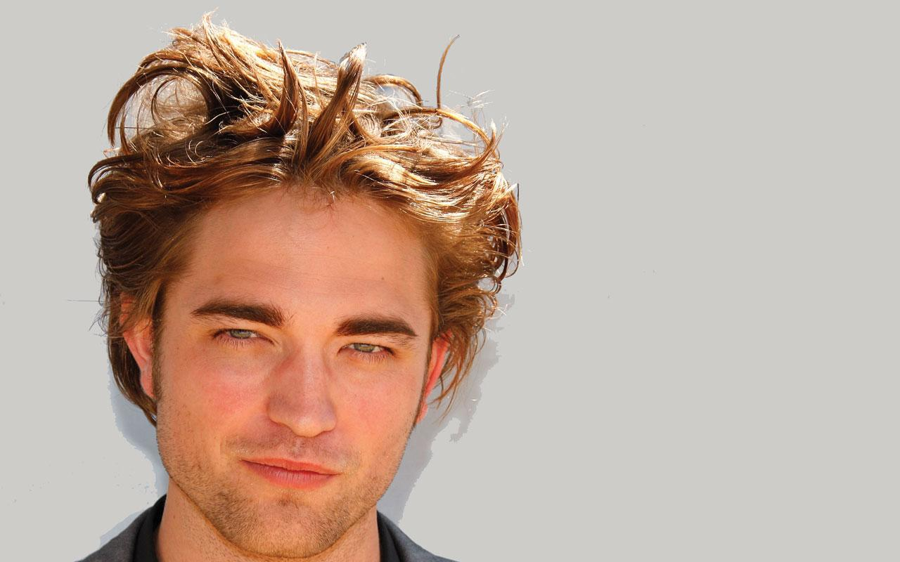 wallpaper robert pattinson