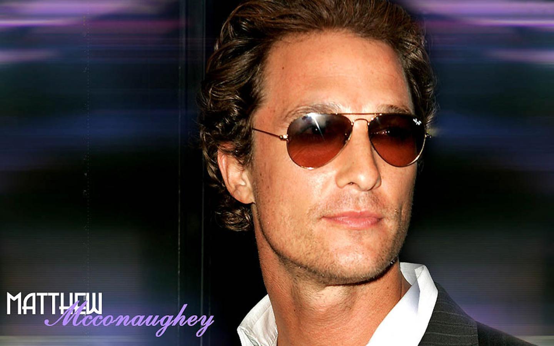 Best looking man - Mat...
