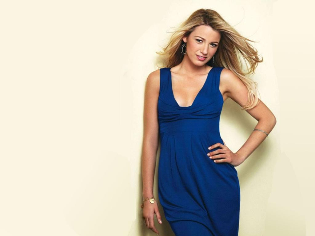 ... blake lively 1024x768 wallpaper 4 more blake lively wallpapers home