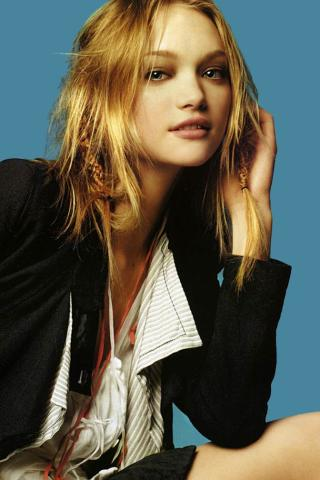 http://www.100besteverything.com/best-looking-women/i-20009-3371_gemmaward-wp2.jpg