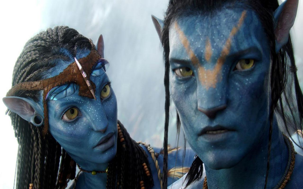 Best movie avatar 1280x800 wallpaper 3 more avatar wallpapers home
