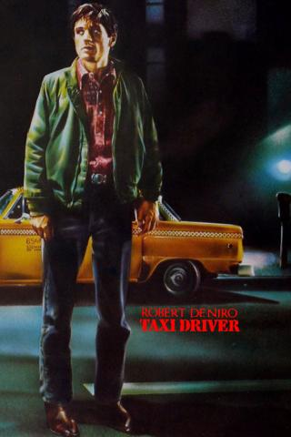 best movie taxi driver 320x480 iphoneitouch