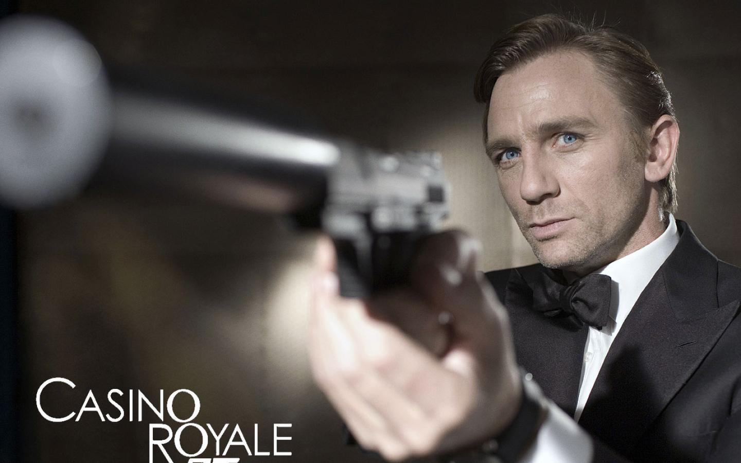 best movie casino royale 1440x900 wallpaper 1 more casino royale