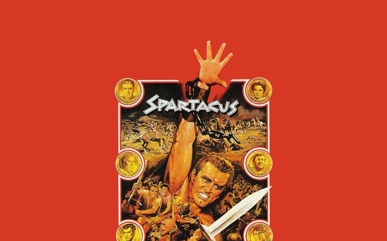 Best Movie Spartacus Wallpaper
